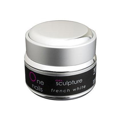 FRENCH WHITE 30ML