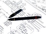 la nostra struttura progetta e realizza centri benessere ed estetici, collaborando con le migliori professionalità che il settore mette a disposizione.