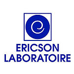 Ericson Laboratoire-min.jpg