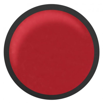 Rossetto Stick Matte RED