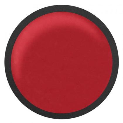 Rossetto Stick Matte RED