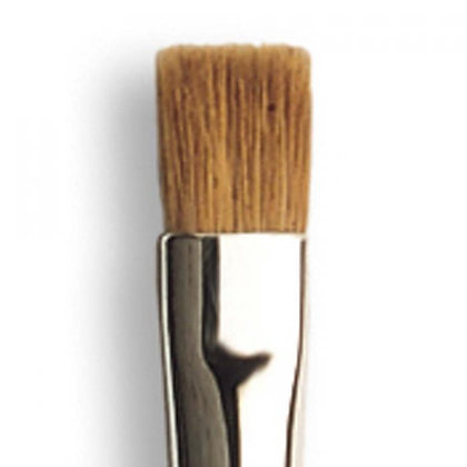 make-up brush P1