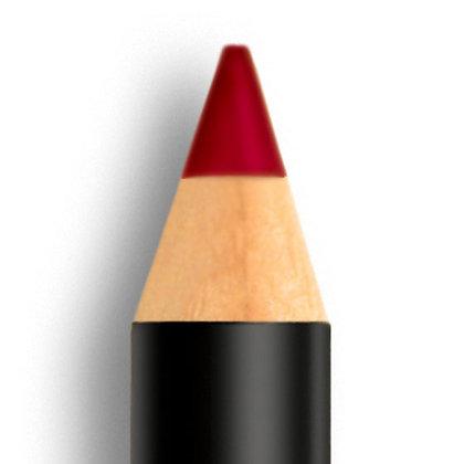 Matita labbra RED