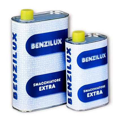 brush cleaner BENZILUX 1000ml