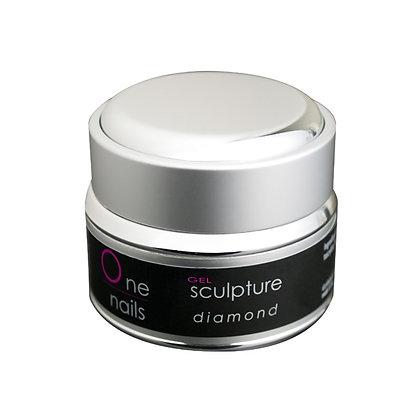 DIAMOND 30ML