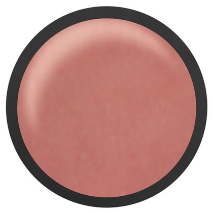 Rossetto Stick Matte NATURAL