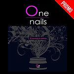 Promo OneNails.jpg