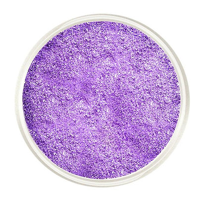 Ombretto polvere FROSTY VIOLET