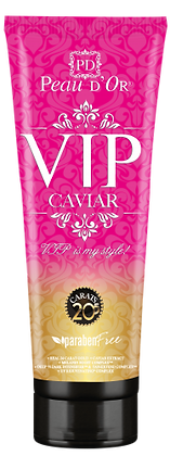 VIP CAVIAR 20,5K 250ml