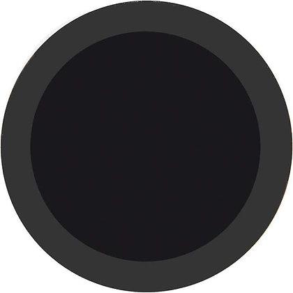 Ombretto BLACK