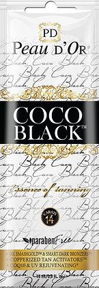 COCO BLACK 14K 15ml