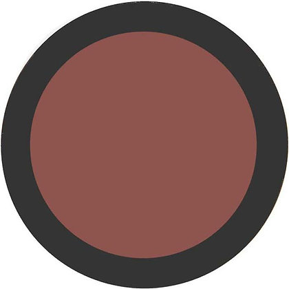 Ombretto RED BROWN