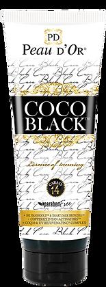 COCO BLACK 14K 250ml
