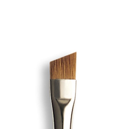 make-up brush D2