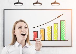 FEEIM formations professionnelles Marketing digital