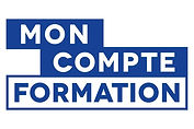 FEEIM mon compte formation Toulouse