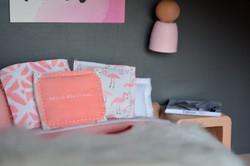 pillows close 2