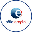 FEEIM formations Pôle emploi financée