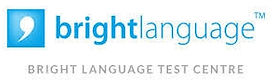 FEEIM formations anglais TOEIC Bright Toulouse