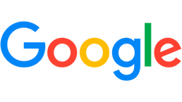 Avis Google feeim formation community manager CPF