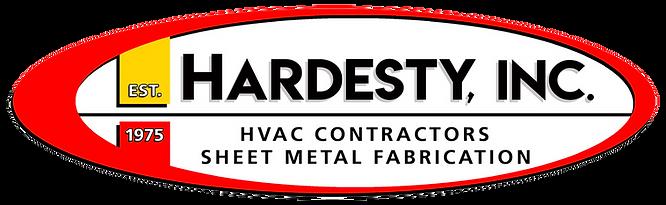 Hardesty Logo 2019