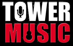 TowerMusic.png