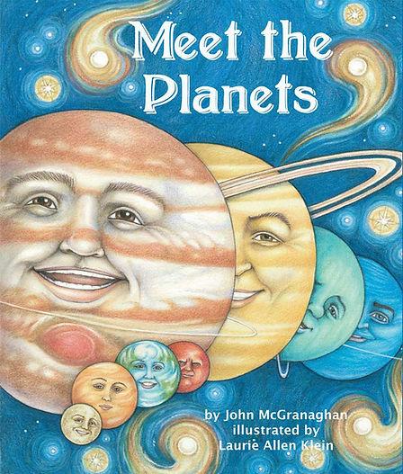 meet the planets.jpg