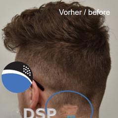 SOH HP DSP VN 0002-01 vorher 3. BH.jpg