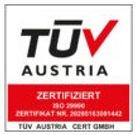 TÜV_AUSTRIA-ISO_29990_Zertifizierungspla