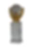 Nur Pokal WM A PNG.png