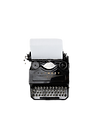 typewriter-498204_1920_edited.png