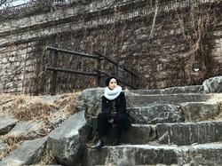 South Korea, 2018