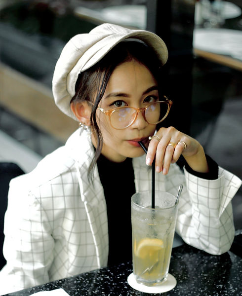 Azra's Profile Pic.JPG