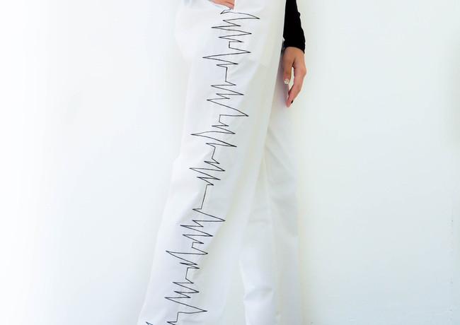 AZS LIFELINE PANTS.jpg