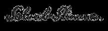 SchreibStimme_logo_13052021_edited_edite