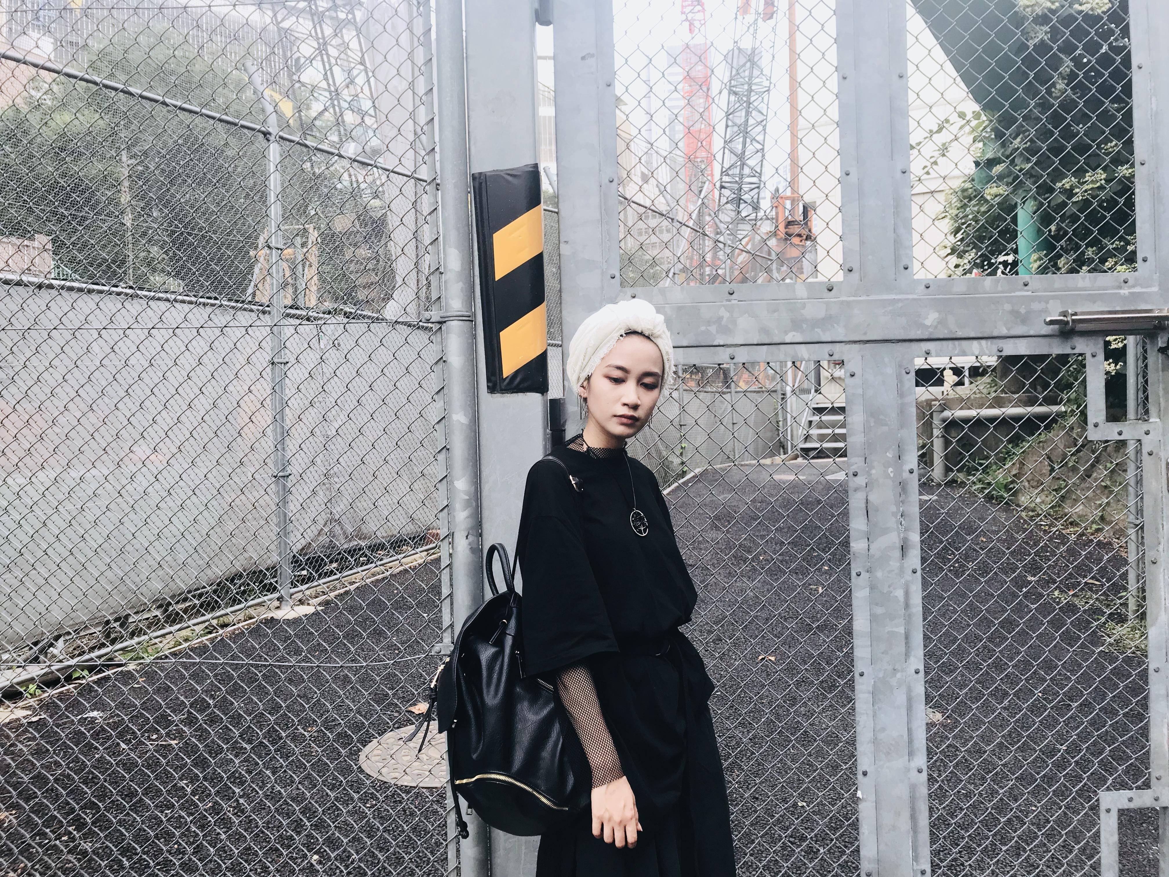 Tokyo, Japan, July 2018