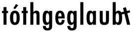 tothgeglaubt_LogoSchwarz.png
