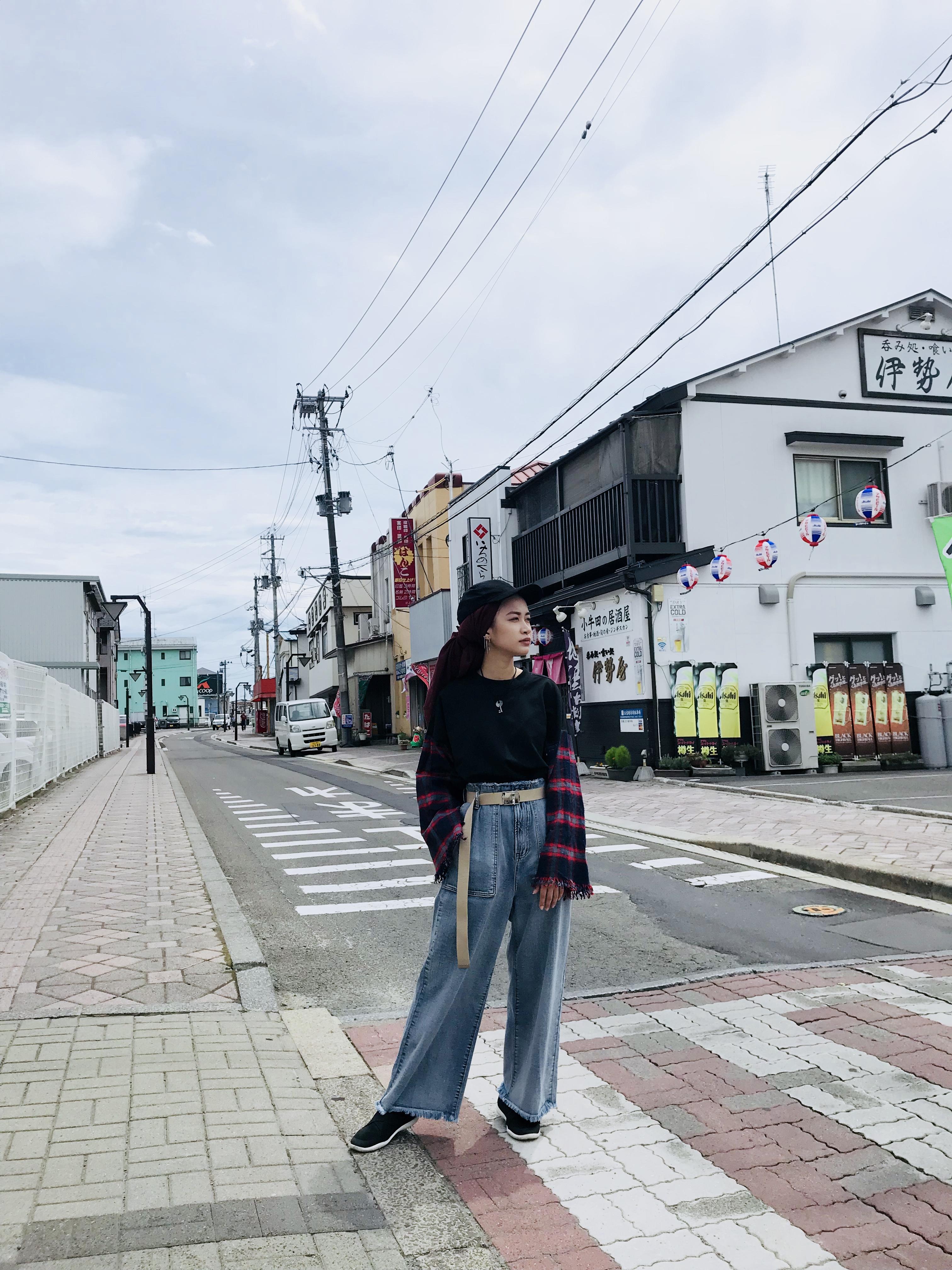 Miyagi, Japan, July 2018MG_1090