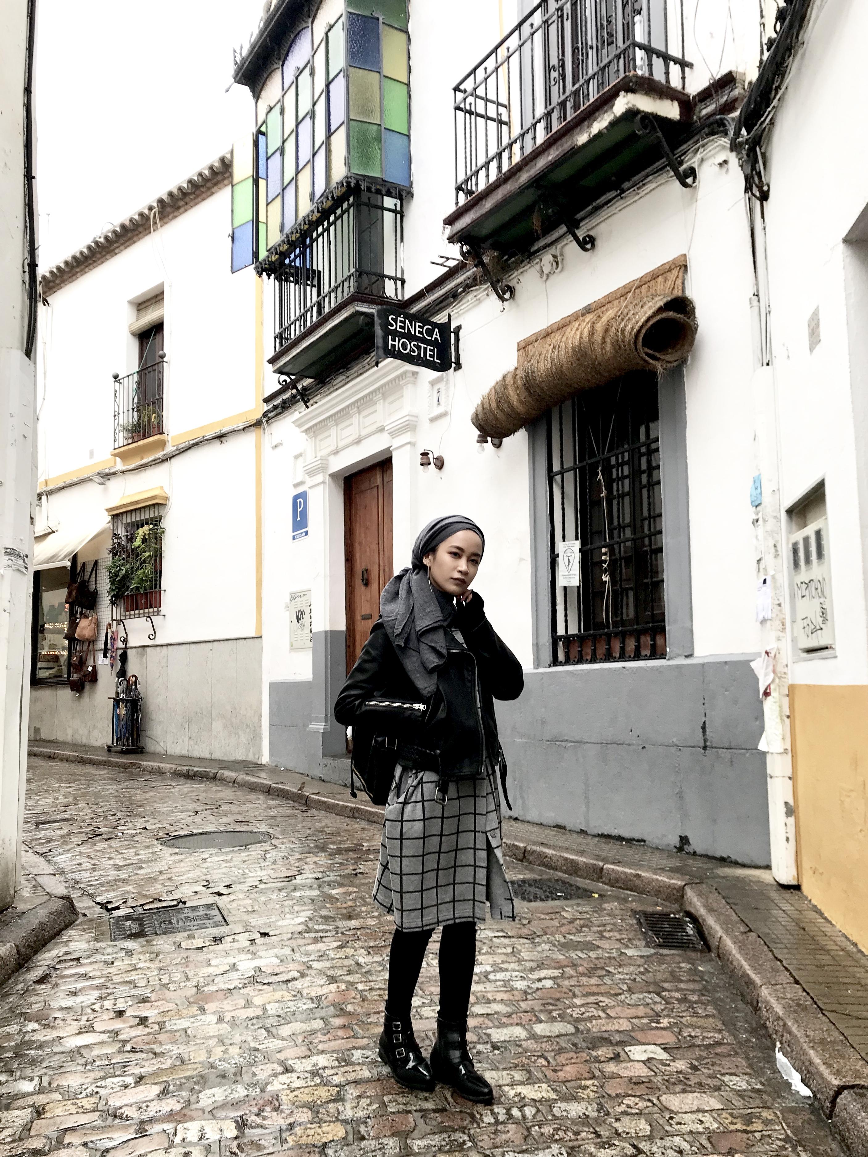 Spain, 2017