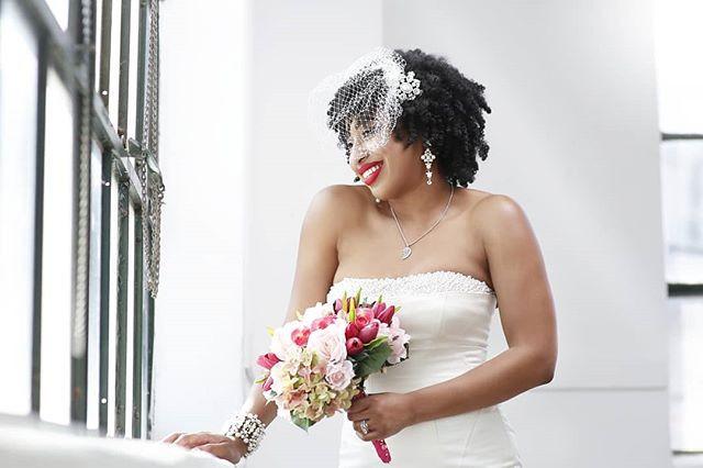 Wedding Photography_#theblackbachelorett