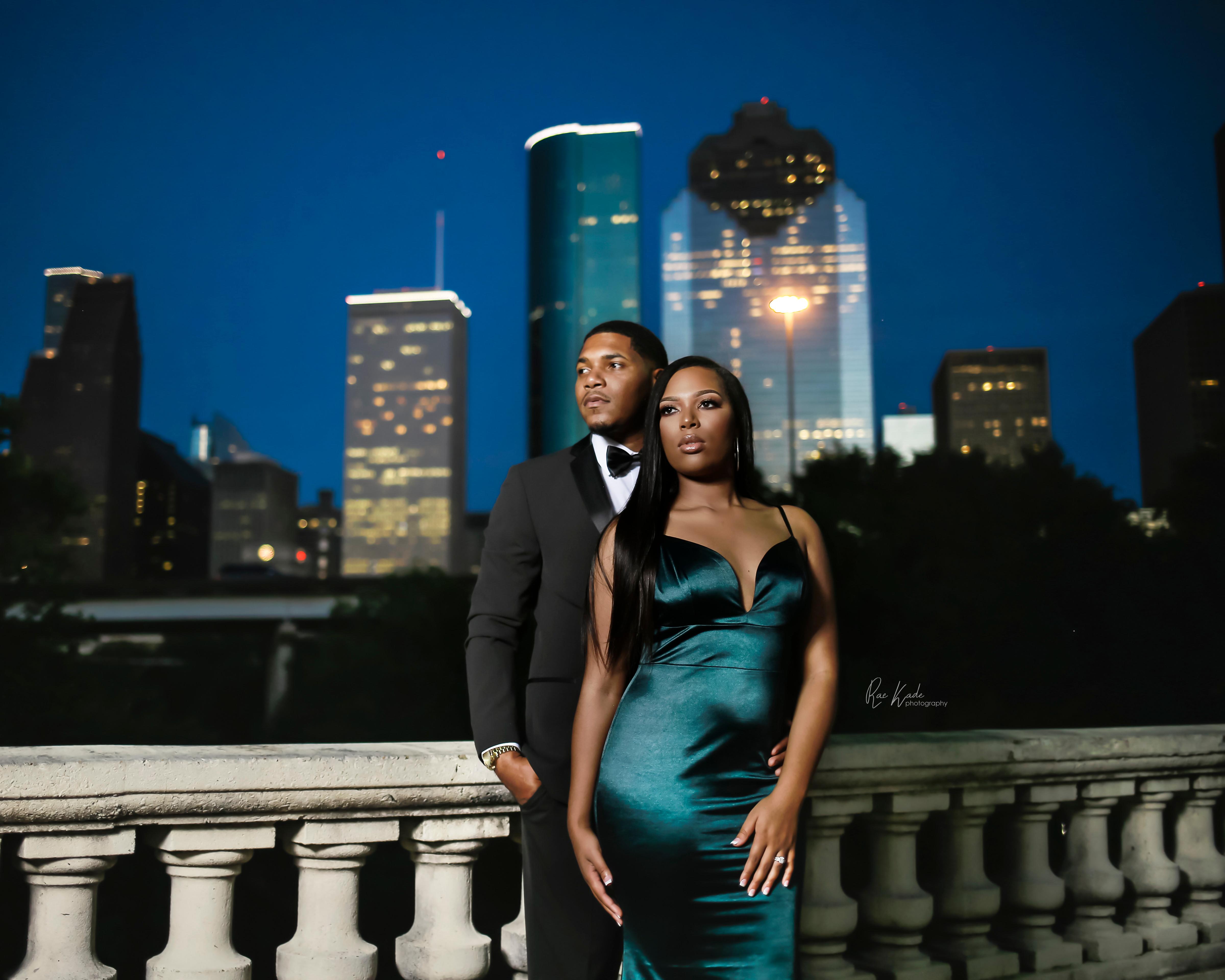 ***Engagement/Bridal Photography