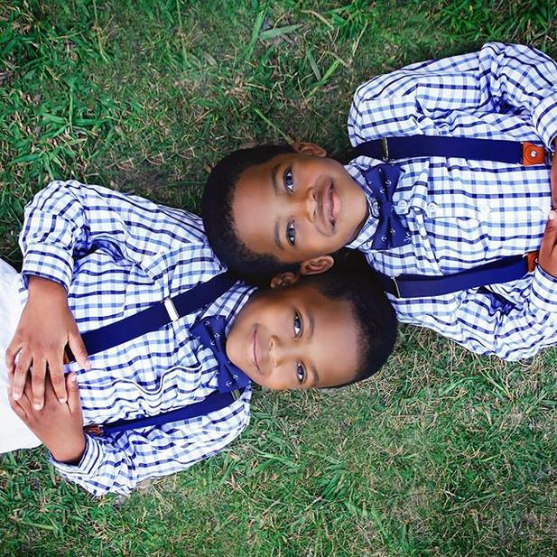 Kids Birthday Photography _ Book Rae Kad