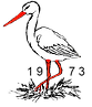Storch-Logo.png