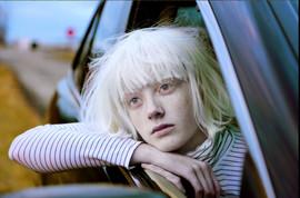 richa albino.jpg
