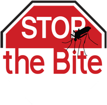 Stop The Bite.png