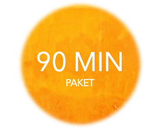 90min-paket.png
