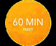 60 min paket.png