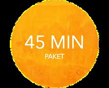 45min-paket.png