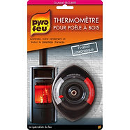 thermomètre_pyrofeu.jpg
