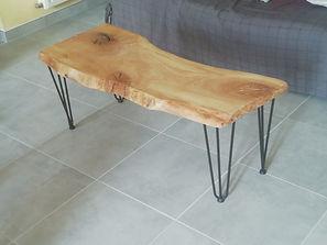 table client.jpg